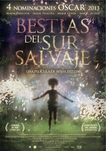 bestias_salvajes_cartel