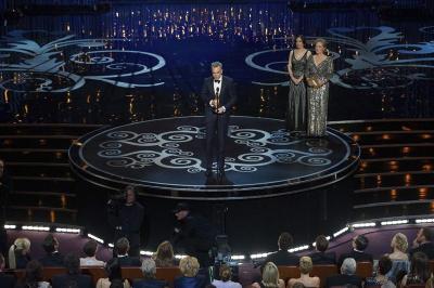 Daniel Day Lewis será recordado como el mejor Lincoln de la historia cinematográfica