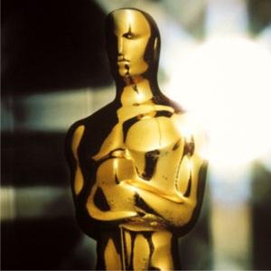 Uno de los premios más codiciados por directores, actrices y actores