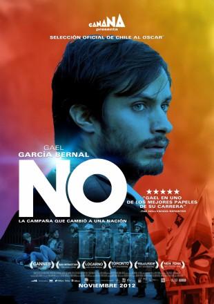 Poster_NO_v1_baja (1)