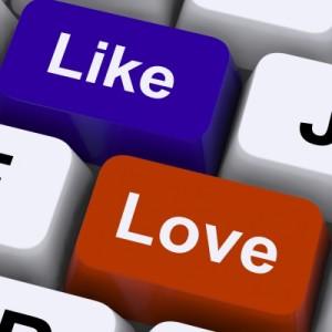 las-mejores-mensajes-de-amor-para-facebook-300x300