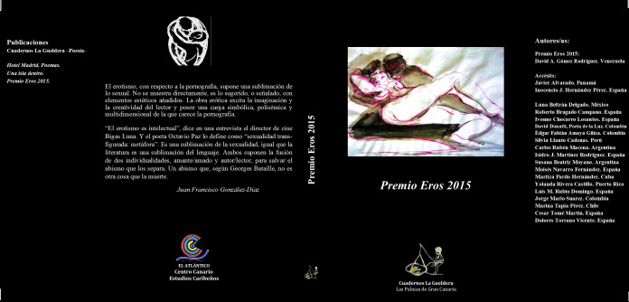 Imagen Portada Erotica2015