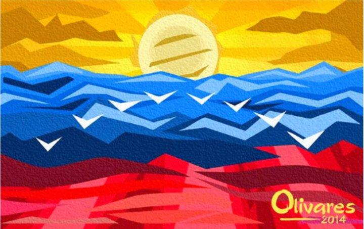 arepa olivares 02